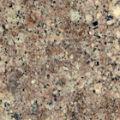 http://warlock.3dn.ru/MisteriumArch/Library/Resources/Stones/granit2.jpg