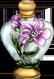 http://warlock.3dn.ru/MisteriumArch/Library/Trades/Perfumes/dar_vetra.png
