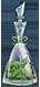 http://warlock.3dn.ru/MisteriumArch/Library/Trades/Perfumes/juzhnyj_veter.png