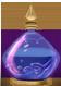 http://warlock.3dn.ru/MisteriumArch/Library/Trades/Perfumes/kashemirovyj_tuman.png