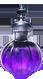 http://warlock.3dn.ru/MisteriumArch/Library/Trades/Perfumes/kinovar.png