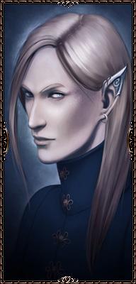 http://warlock.3dn.ru/MisteriumArch/Library/Trades/Perfumes/mauriehl_fori.jpg