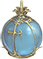 http://warlock.3dn.ru/MisteriumArch/Library/Trades/Perfumes/polnochnyj_vikhr.png