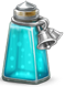 http://warlock.3dn.ru/MisteriumArch/Library/Trades/Perfumes/ritm.png