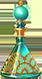 http://warlock.3dn.ru/MisteriumArch/Library/Trades/Perfumes/tanec_pavlina.png