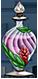 http://warlock.3dn.ru/MisteriumArch/Library/Trades/Perfumes/tropicheskaja_noch.png