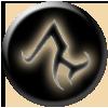 http://warlock.3dn.ru/MisteriumArch/Library/Trades/Runes/runa-svjazka.png