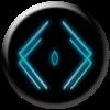 http://warlock.3dn.ru/MisteriumArch/Library/Trades/Runes/runa_aury_moroza.png