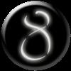 http://warlock.3dn.ru/MisteriumArch/Library/Trades/Runes/runa_aury_vetra.png