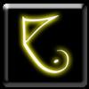 http://warlock.3dn.ru/MisteriumArch/Library/Trades/Runes/runa_blagoslovenija.png