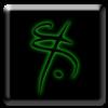 http://warlock.3dn.ru/MisteriumArch/Library/Trades/Runes/runa_jada.png