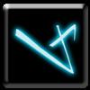http://warlock.3dn.ru/MisteriumArch/Library/Trades/Runes/runa_klinka_molnii.png