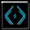 http://warlock.3dn.ru/MisteriumArch/Library/Trades/Runes/runa_ledjanogo_mecha.png