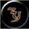 http://warlock.3dn.ru/MisteriumArch/Library/Trades/Runes/runa_obratnoj_gravitacii.png