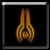 http://warlock.3dn.ru/MisteriumArch/Library/Trades/Runes/runa_ognennogo_mecha.png