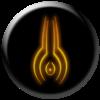 http://warlock.3dn.ru/MisteriumArch/Library/Trades/Runes/runa_ognennogo_shhita.png