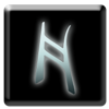 http://warlock.3dn.ru/MisteriumArch/Library/Trades/Runes/runa_prochnosti.png
