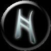 http://warlock.3dn.ru/MisteriumArch/Library/Trades/Runes/runa_prochnosti2.png
