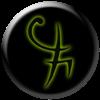 http://warlock.3dn.ru/MisteriumArch/Library/Trades/Runes/runa_shhita_kisloty.png