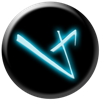 http://warlock.3dn.ru/MisteriumArch/Library/Trades/Runes/runa_shhita_shoka.png