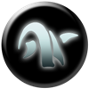 http://warlock.3dn.ru/MisteriumArch/Library/Trades/Runes/runa_shipov.png