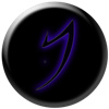 http://warlock.3dn.ru/MisteriumArch/Library/Trades/Runes/runa_smerti.png