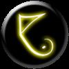 http://warlock.3dn.ru/MisteriumArch/Library/Trades/Runes/runa_svetlogo_shhita.png