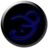 http://warlock.3dn.ru/MisteriumArch/Library/Trades/Runes/runa_tenevogo_oblaka.png