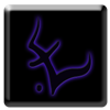 http://warlock.3dn.ru/MisteriumArch/Library/Trades/Runes/runa_udara_smerti.png