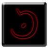 http://warlock.3dn.ru/MisteriumArch/Library/Trades/Runes/runa_vampirizma.png