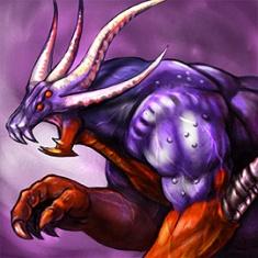 http://warlock.3dn.ru/lichnoe/879_7_zmej_haosa.jpg