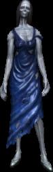 http://warlock.3dn.ru/lichnoe/Bestiary_Nightwraith_full.png