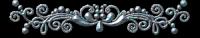 http://warlock.3dn.ru/lichnoe/decor/0_92bc3_4854584e_L.png