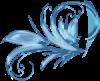 http://warlock.3dn.ru/lichnoe/decor/1436783186_decorative-curls-12.png