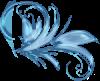 http://warlock.3dn.ru/lichnoe/decor/1436783186_decorative-curls-13.png