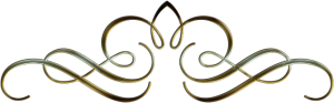 http://warlock.3dn.ru/lichnoe/decor/1441017354_vintade-decorative-elements-17.png