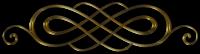 http://warlock.3dn.ru/lichnoe/decor/image1.png