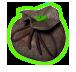 http://warlock.3dn.ru/lichnoe/vernost_kopija.png